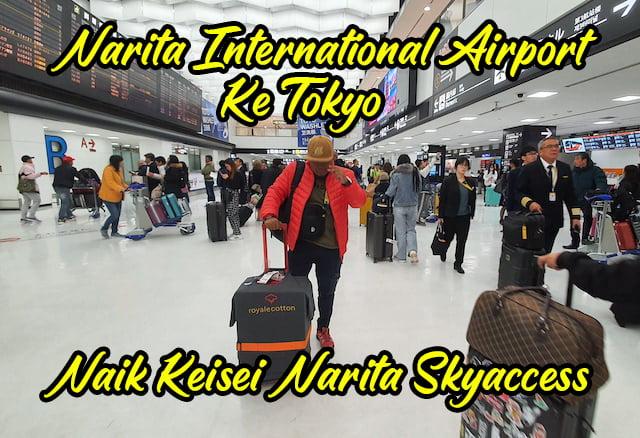 Narita_International_Airport_Japan_Pintu_Masuk_Utama_Tokyo_3 copy