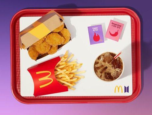 Harga-McDonalds-BTS-Meal-Di-Malaysia-04