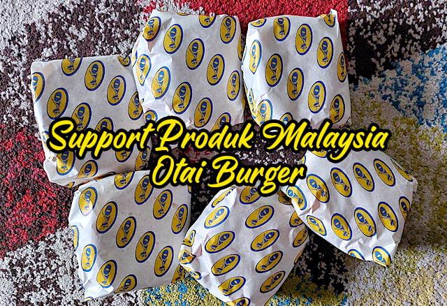 food-review-otai-burger-malaysia-01