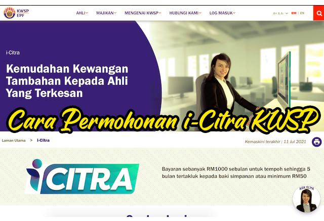 Cara-Permohonan-i-Citra-KWSP-01