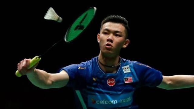 atlet-malaysia-ke-olimpik-tokyo-2020-lee-zii-jia