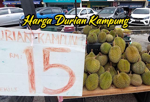 harga-durian-kampung-rm15-sekilo-01