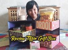 Product-Review-Tiffin-Gift-Box-Untuk-Hadiah copy