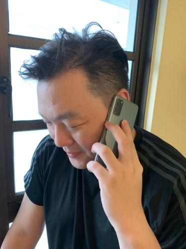 Unfold New Mobile Experiences Masalah Untuk Memilih Telefon Pintar Terbaik 4