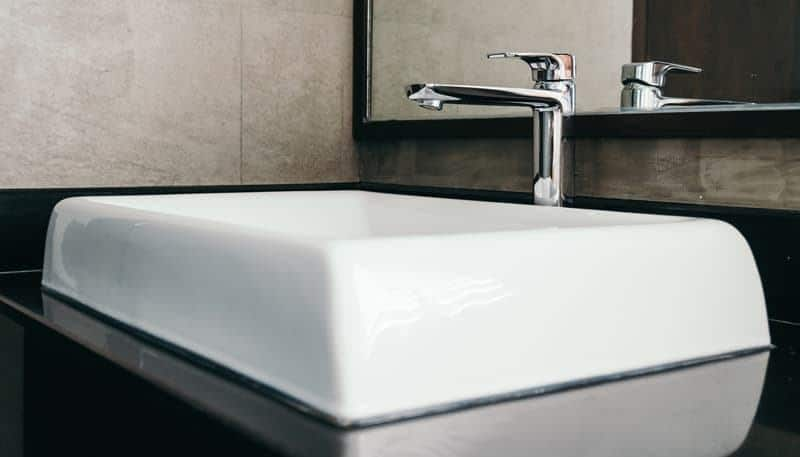 best bathroom faucets reviews updated