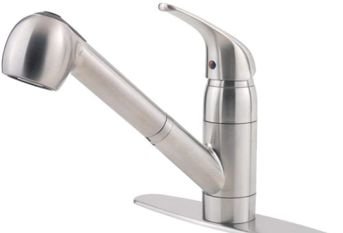 pfister faucet reviews updated for