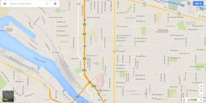 Google Maps just got better! - MRKTHUB on