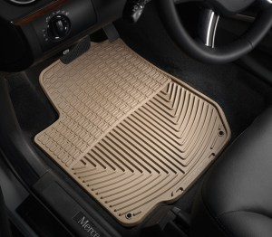 All Weather Floormats1