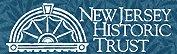 nyht_logo