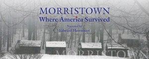 Morristown_NJN