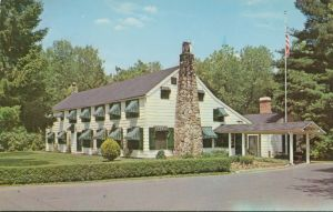 Congratulations to the Grain House Restaurant for celebrating its 250th anniversary as a structure in the Franklin Corners section of Bernards Township, New Jersey