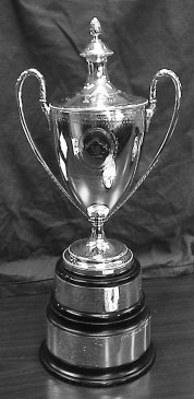 The New Jersey Hunt Cup
