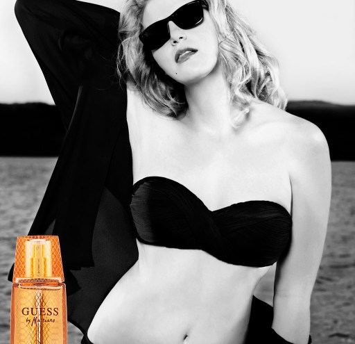 Guess - by Marciano