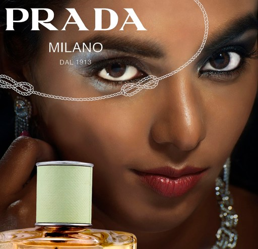 Prada - Milano