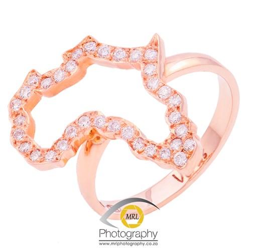 MRL Jewellery 002
