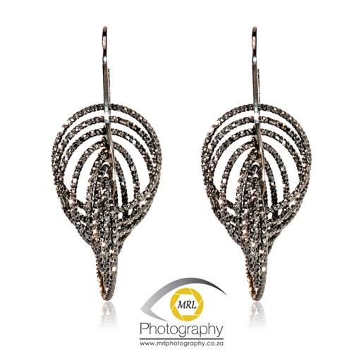 MRL Jewellery 003