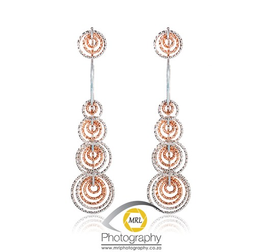 MRL Jewellery 006