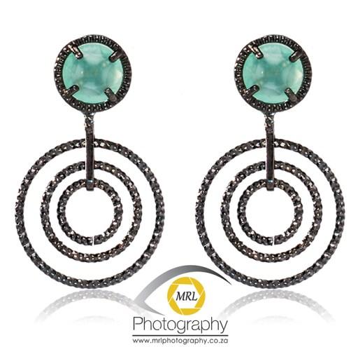 MRL Jewellery 008