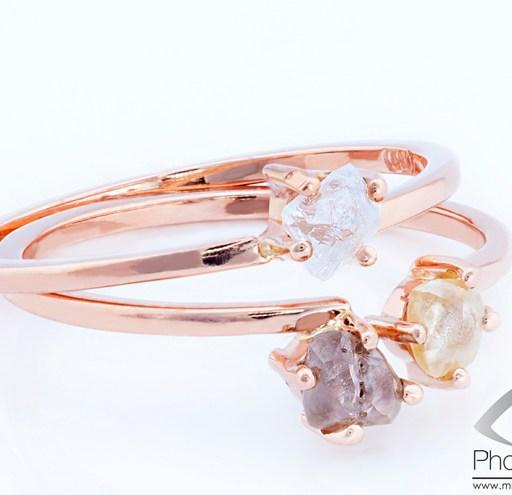 MRL Jewellery 013