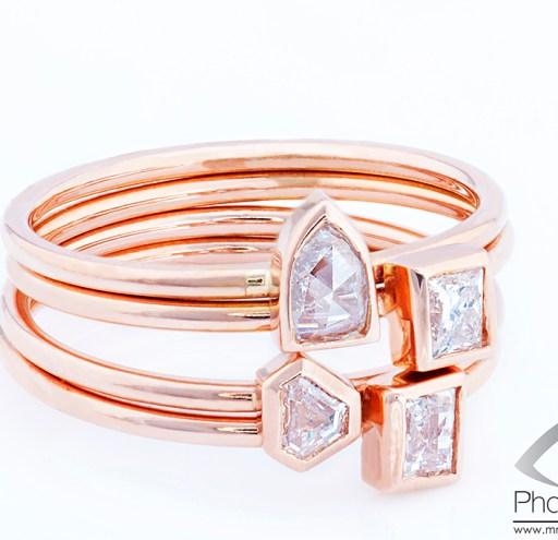 MRL Jewellery 014