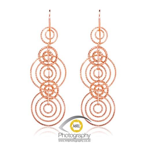 MRL Jewellery 020