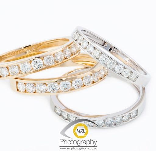 MRL Jewellery 024