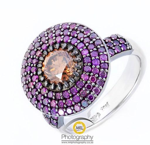 MRL Jewellery 028