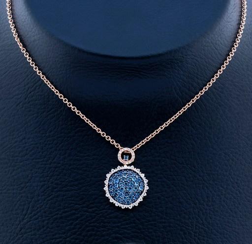MRL Jewellery 038