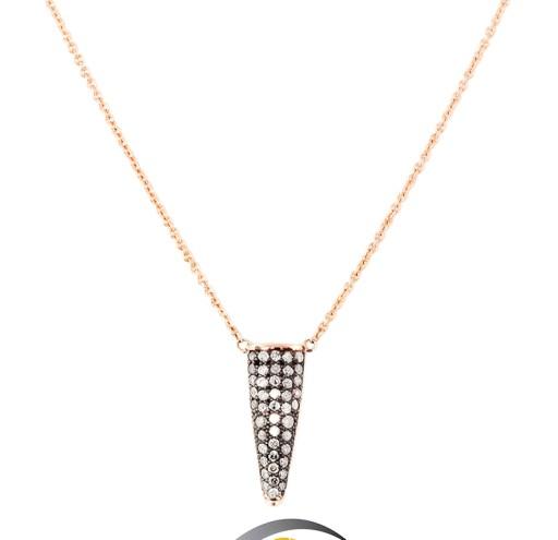 MRL Jewellery 049