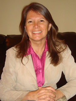 Lynn Wilder