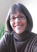 Sharon Lindbloom
