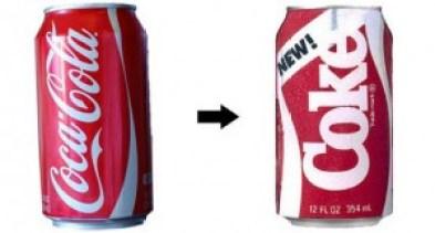 new-coke-logo