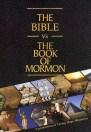 Bible vs BofM