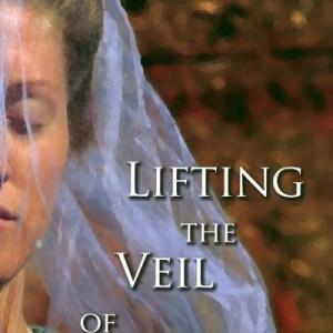 Lifting the veil essay