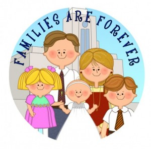 2014-lds-primary-clipart-1