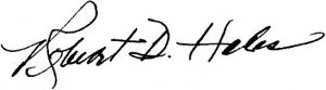 robert_d-_hales_signature