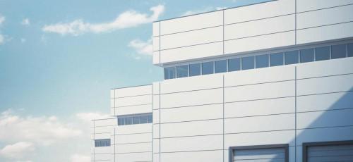 Keramik_Fassade_Unternehmen_Architektur_mrmanufaktur