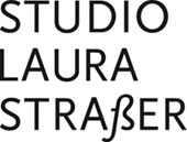 Studio Laura Straßer