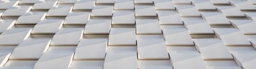 ceramic facades