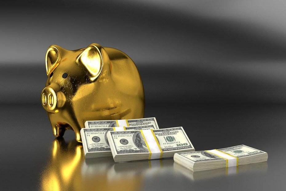 Do Vanguard ETFs Reinvest Dividends?