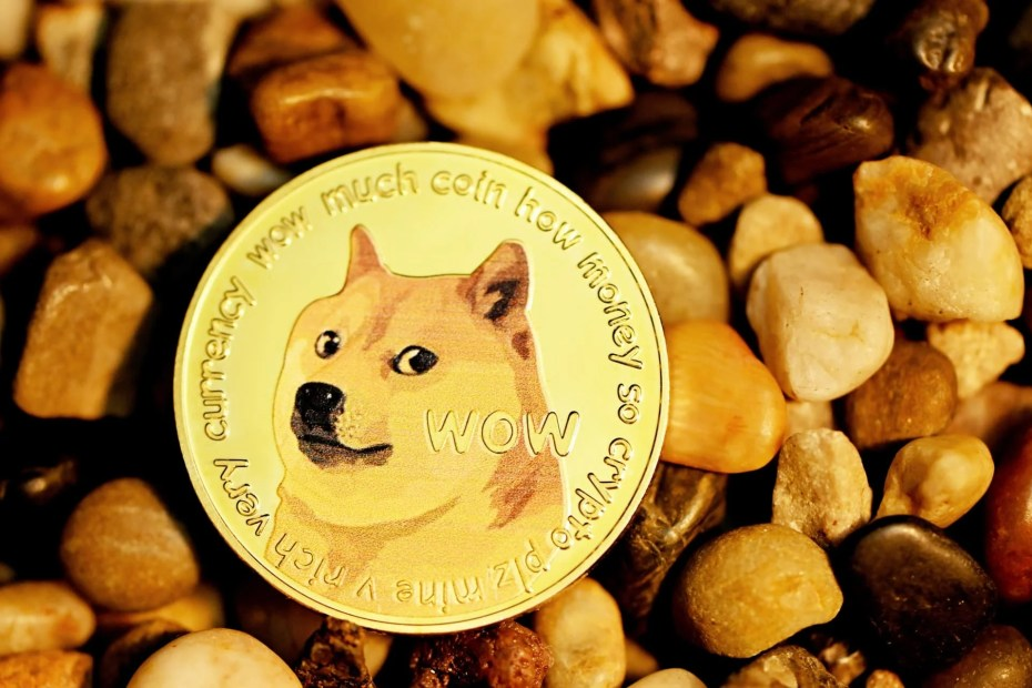 is dogecoin on etrade