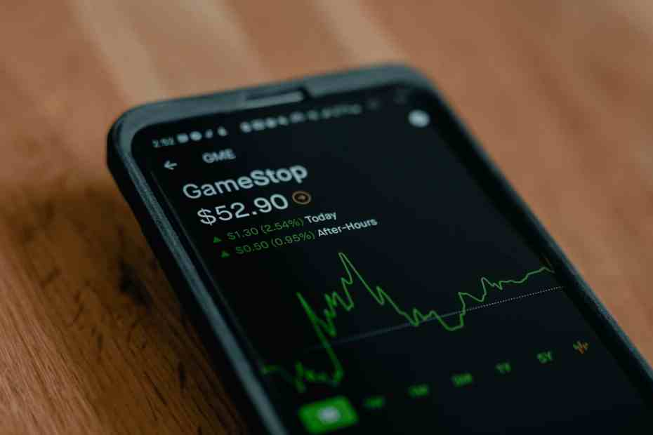 Can Robinhood Trade After Hours