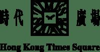 時代廣場-times-square