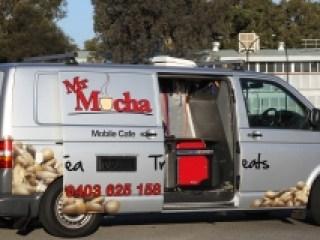 Van_Driverside002
