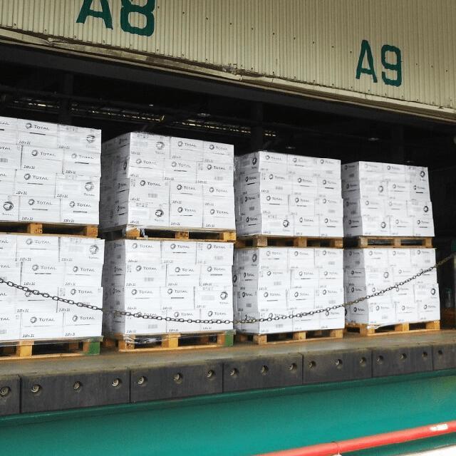 20151110貨櫃開箱照-06