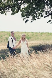 Hochzeit_Julia_Oliver_140718_778