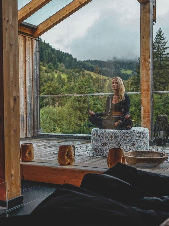 Julai Porter Yoga Mama Thresl Leogang