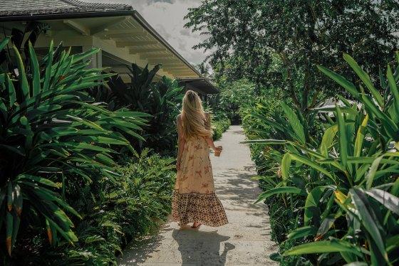 Julia Porter Bahamas Elbow Cay 2018