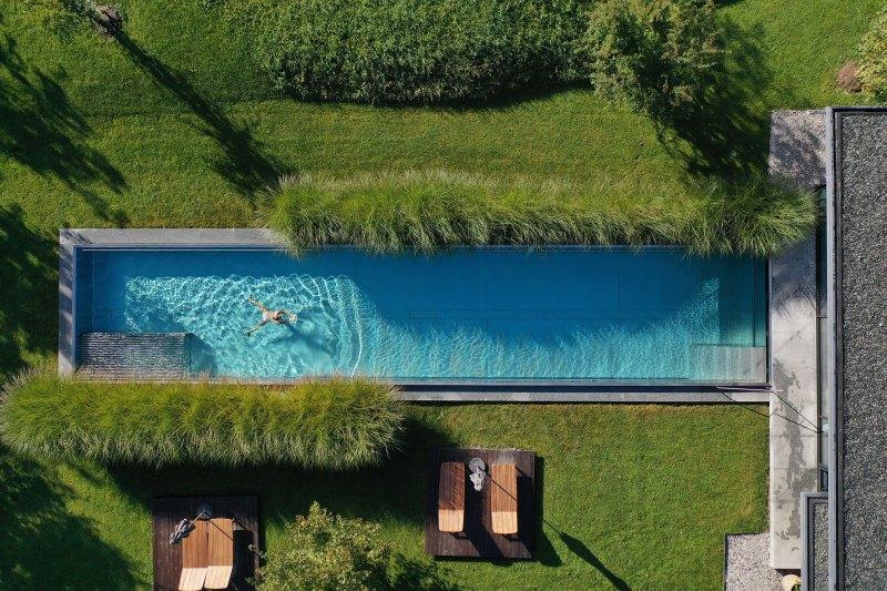 Wiesergut Saalbach Designhotel Review