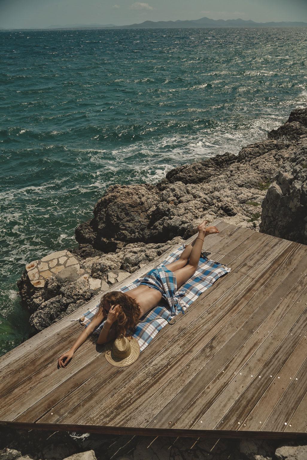 Ein mediterranes Wohlfühl-Zuhause